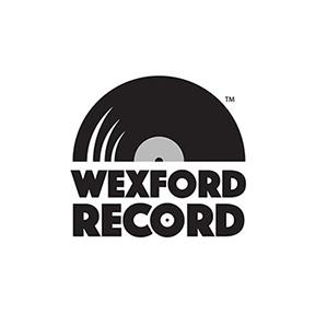 Wexford Record Logo